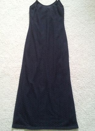 6661329a9812a Pin by In Ja on Vinted Project | Formal dresses, Dresses, Fashion