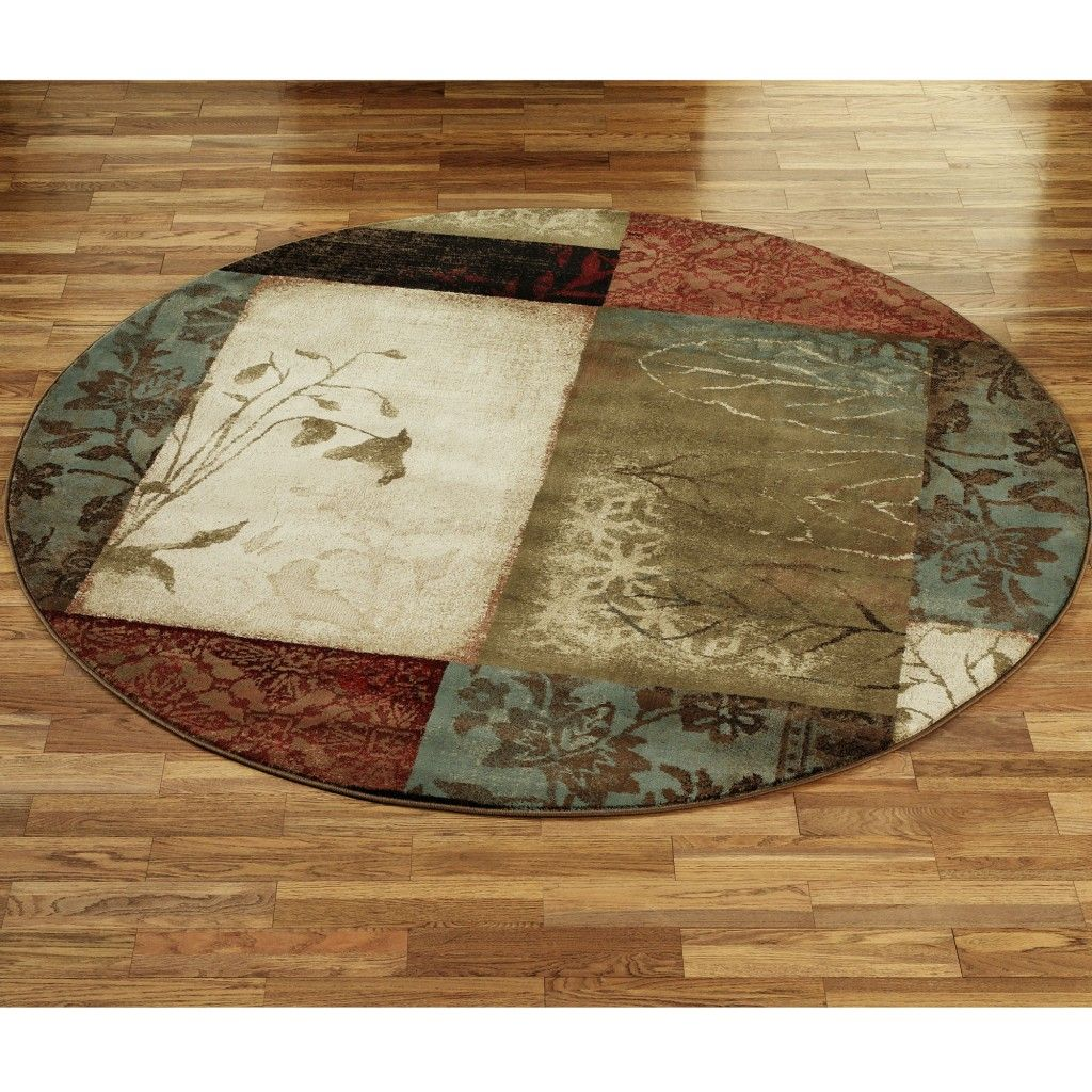 round area rug  round area rugs  pinterest  round area rugs and  - round area rug