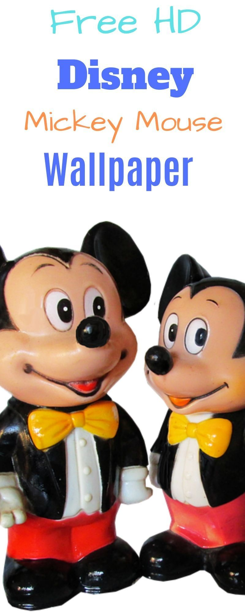 Disney Mickey Mouse Wallpaper for Desktop and For Phone #mickeymousebirthdaypartyideas1st Disney wallpaper download mickey mouse wallpaper mickey mouse birthday mickey mouse cake mickey mouse clubhouse birthday party mickey mouse birthday party ideas 1st mickey mouse nails mickey mouse costumes  mickey mouse cartoon mickey mouse drawing mickey mouse tattoo mickey mouse fiesta decorations #mickeymousequotes #mickeymouseHalloween #mickeymouseprintables #mickeymouseDIY #mickeymouseears #mickeymouse #mickeymousebirthdaypartyideas1st