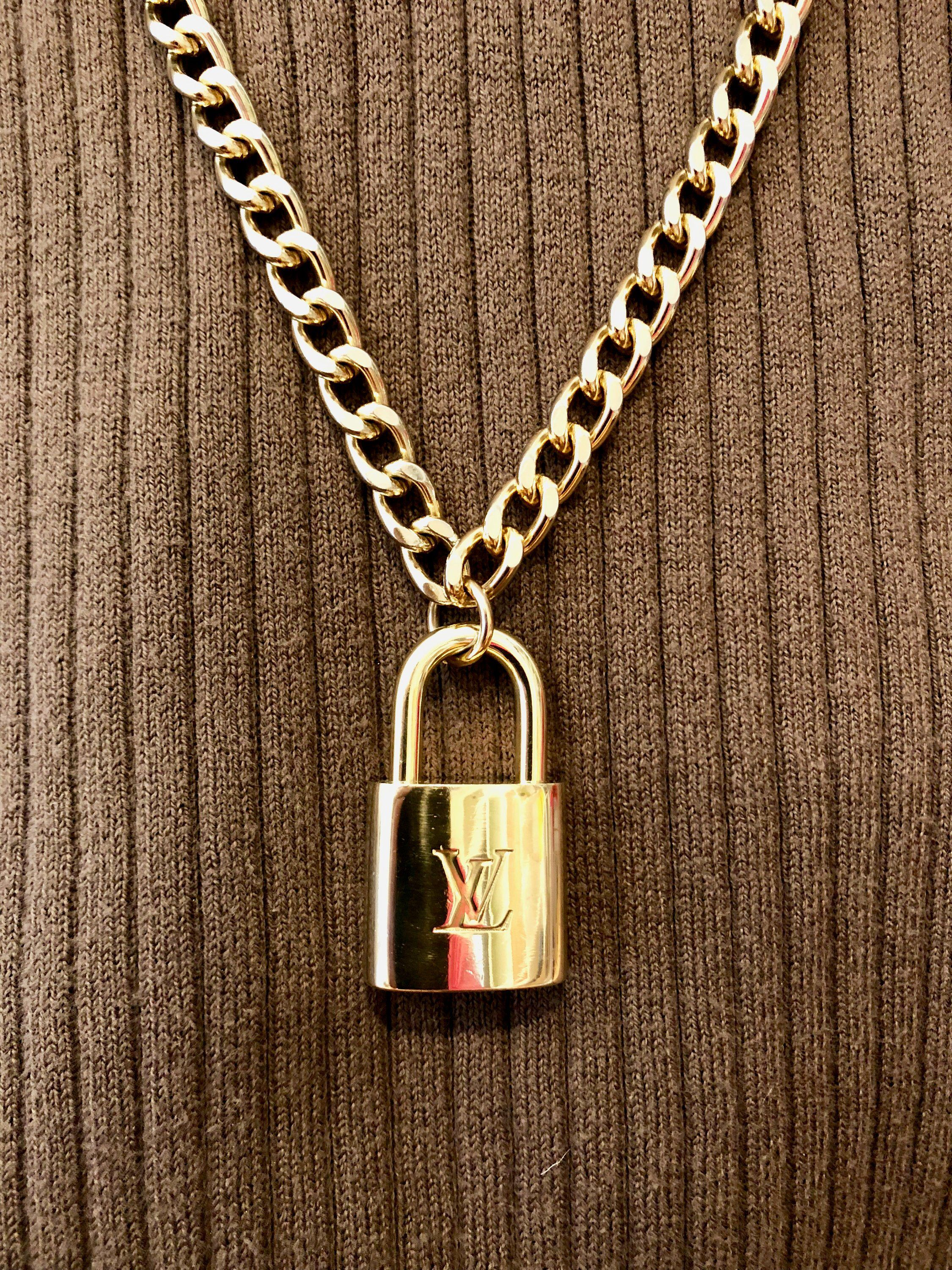 Verwonderend Pin by LouisVuittonUpcycle on Vuitton Style in 2019 | Gold JR-61