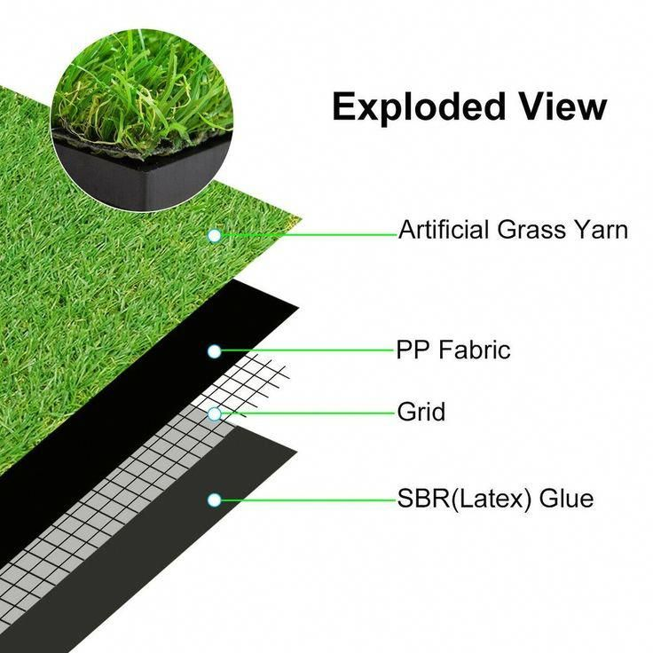 Glorious Photo Artificialgrasswalkway In 2020 Artificial Grass Grass Carpet Synthetic Grass