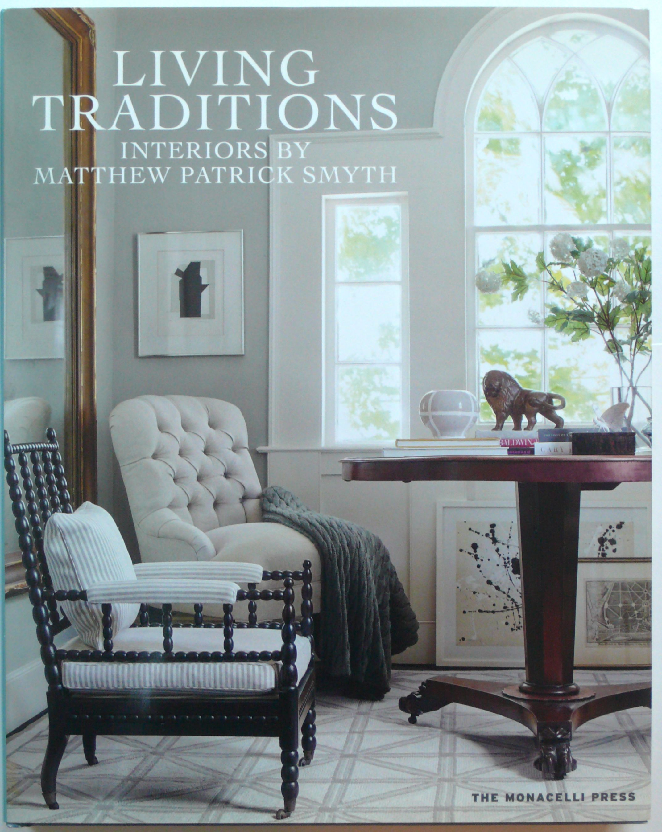 living traditions interiors by matthew patrick smyth country rh pinterest co uk