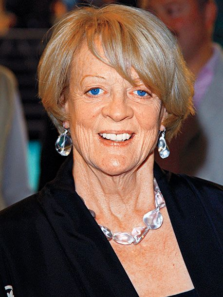 Maggie Smith (born 1934) nude (75 pics), young Paparazzi, Instagram, braless 2015