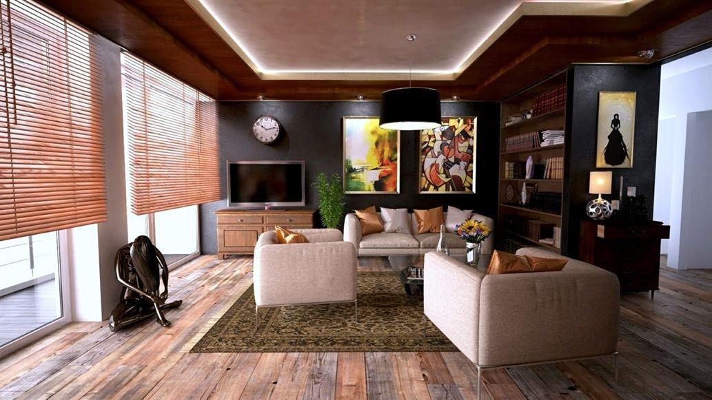 yosemite home decor yvec 1019 20181221124321 62 home decor online rh pinterest com