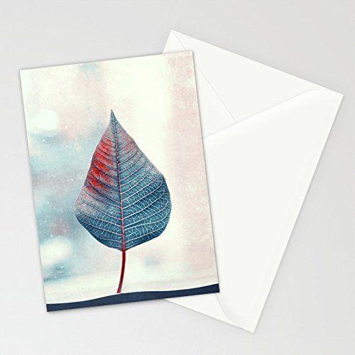 S/ü/ße Fotokarte im Retro Polaroid Stil Dahlie Flower ros/é