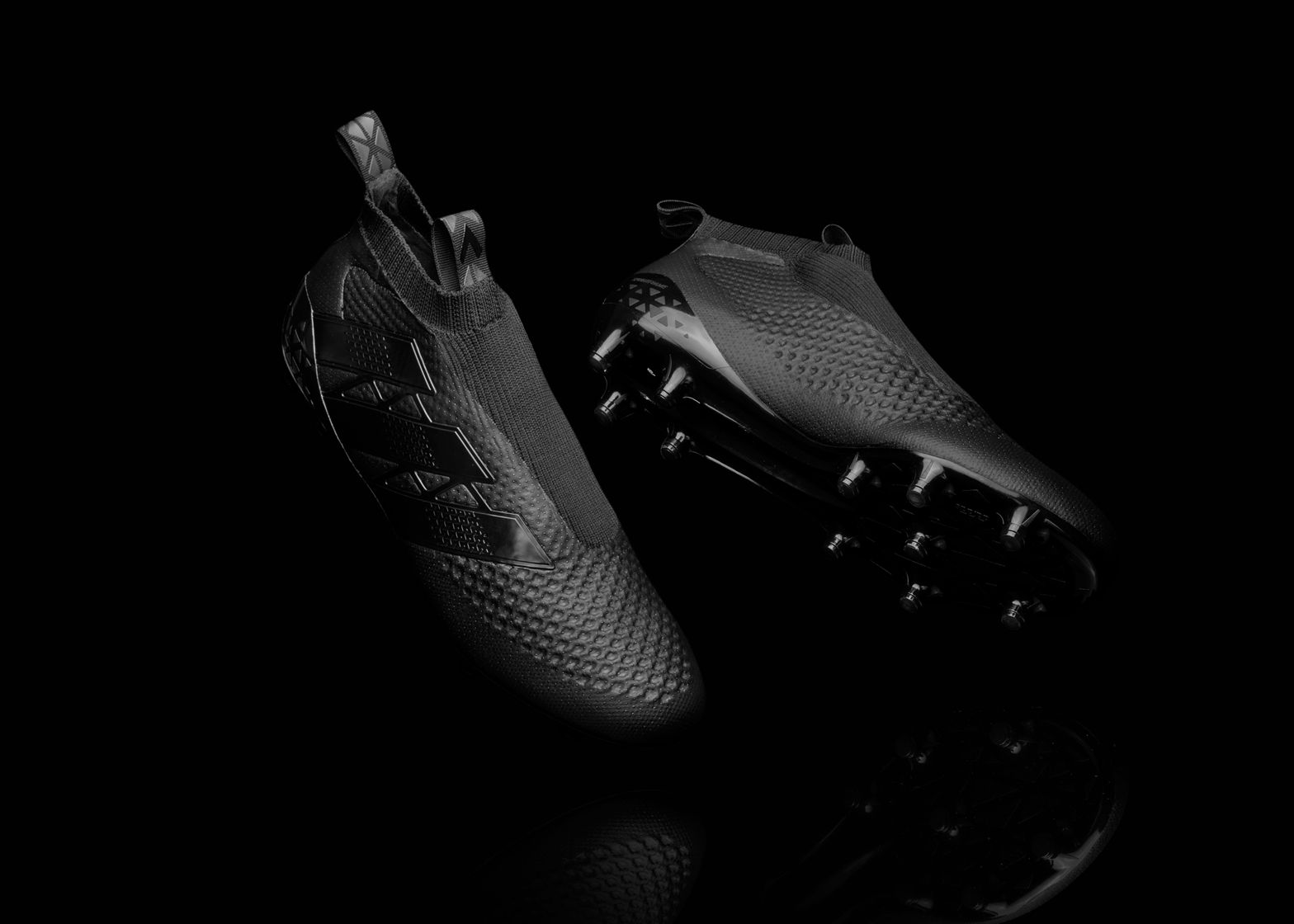 adidas ace boots 2016