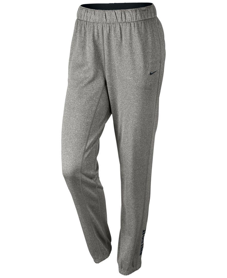 Nike Therma fit Sweat Pants | Nike pants, Sweatpants