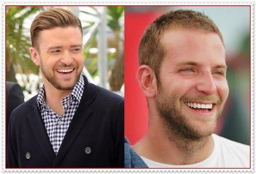 Männerfrisuren Für Rundes Gesicht Mode Pinterest Anton