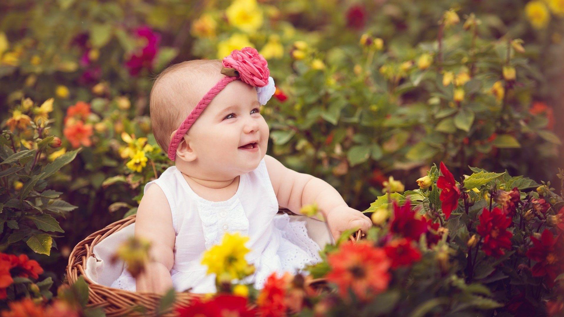 Cutest Baby Girl HD Wallpapers Cap Pinterest Hd wallpaper