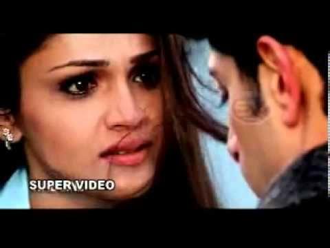 VERY SAD SONGS INDIAN Tum Bin ISHQ KA DARD HAI hindi love dukhee gana - http://best-videos.in/2012/10/30/very-sad-songs-indian-tum-bin-ishq-ka-dard-hai-hindi-love-dukhee-gana/