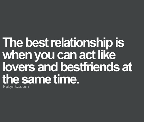 Pin By Mckenna Walbeck On Love Friends And Lovers Quotes