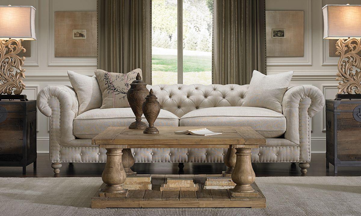 stores design cheap ideas fantastical decoration gallery furniture in virginia richmond tips