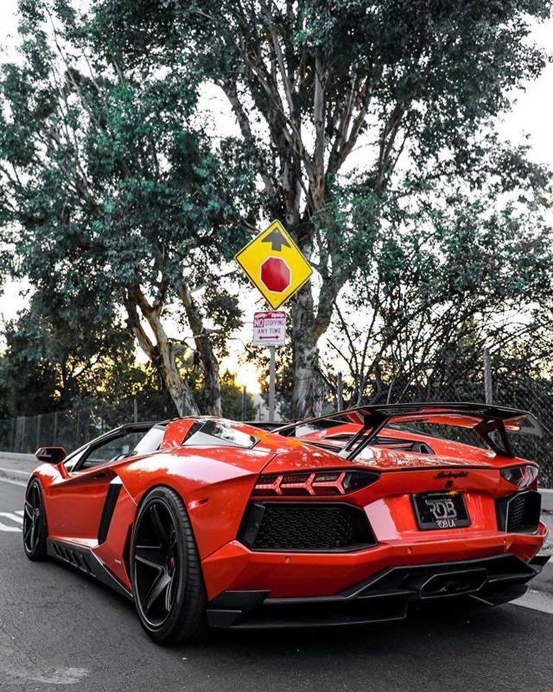 Happy Hump Day Lamborghini Aventador Owner Shalizi Rdbla