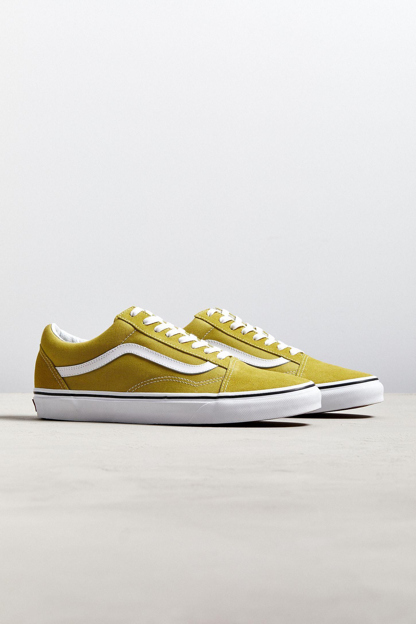 Jason Markk Quick Wipes in 2019 | Vans old skool, Vans, Sneakers