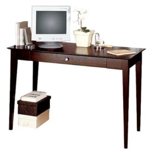 desk for mac in master bedroom living room 99 by monika baker rh pinterest ca