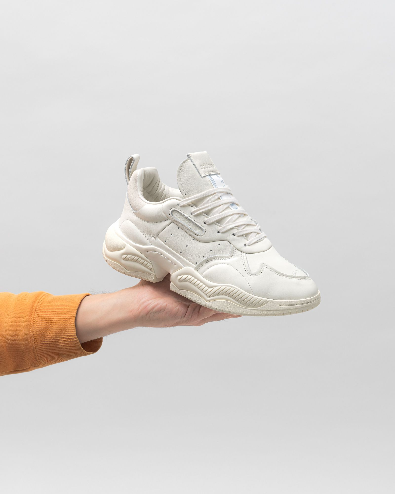 adidas Supercourt RX in 2020 | New sneaker releases, Adidas