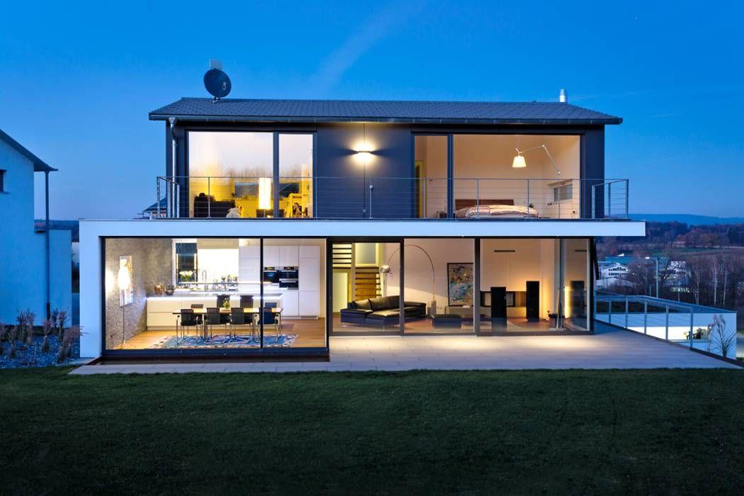 Wohnideen Interior Design Einrichtungsideen u0026 Bilder Wohnideen