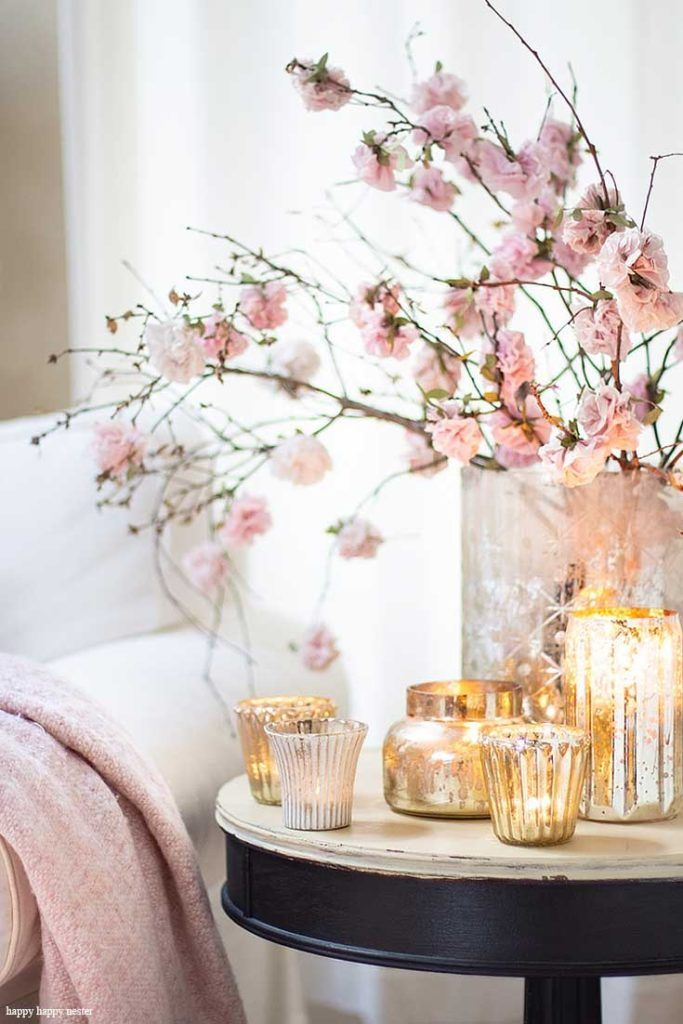 Photo of How to Create Hygge Home – Hallstrom Home