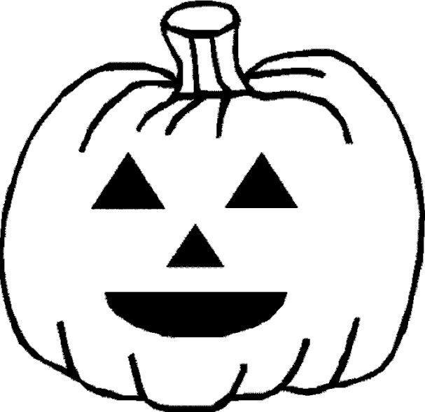 17 best images about halloween coloring pages on pinterest