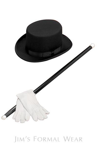 a160f23ea44 Top Hat