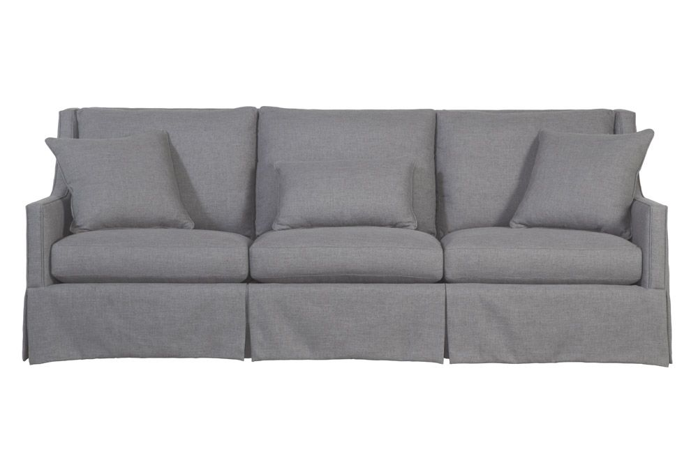 Hudson Sofa From Southern Furniture Can See And Sit On This At The