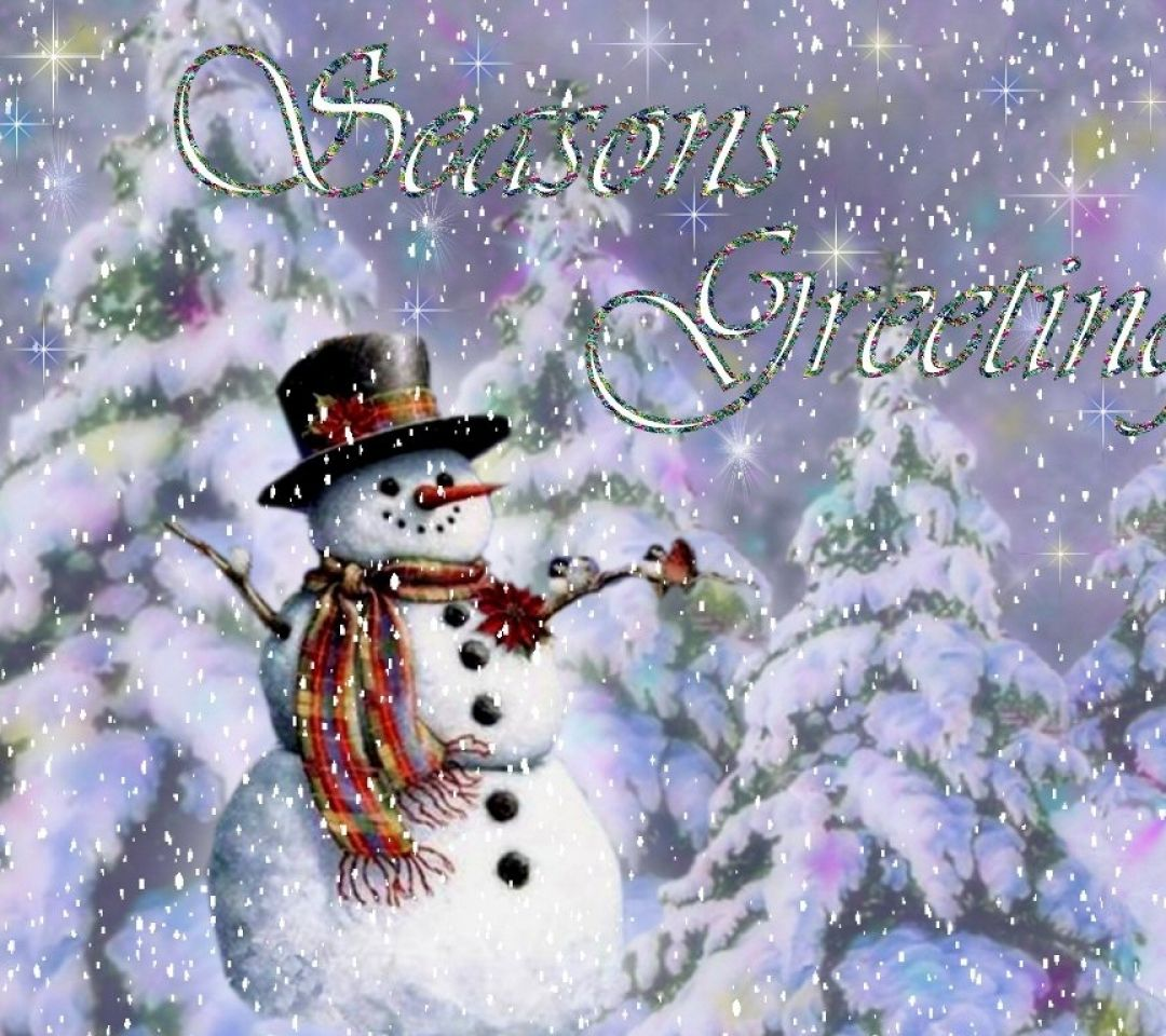 free christmas scenes backgrounds 1080x960 christmas holiday rh pinterest com