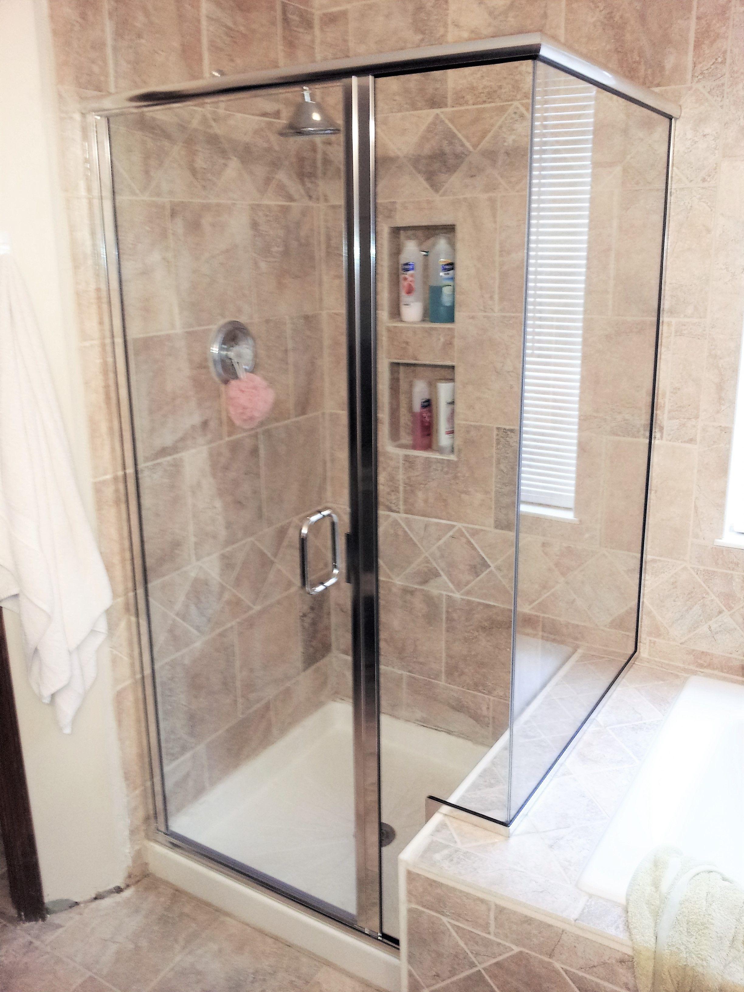 Corner Shower Door Corner Shower Doors Corner Shower Shower Doors