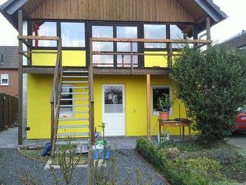 Maler Mönchengladbach malerarbeiten im innen und außenbereich malermeister dirk