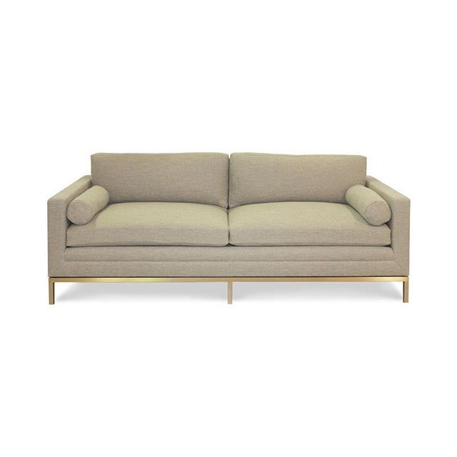 bauhaus couch amazing bauhaus couches two sofa design furniture rh ajwdih com