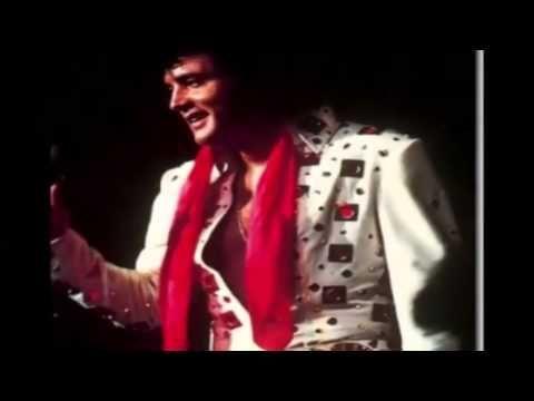 Elvis A Thing Called Love Takes 4 7 Youtube Elvis Presley