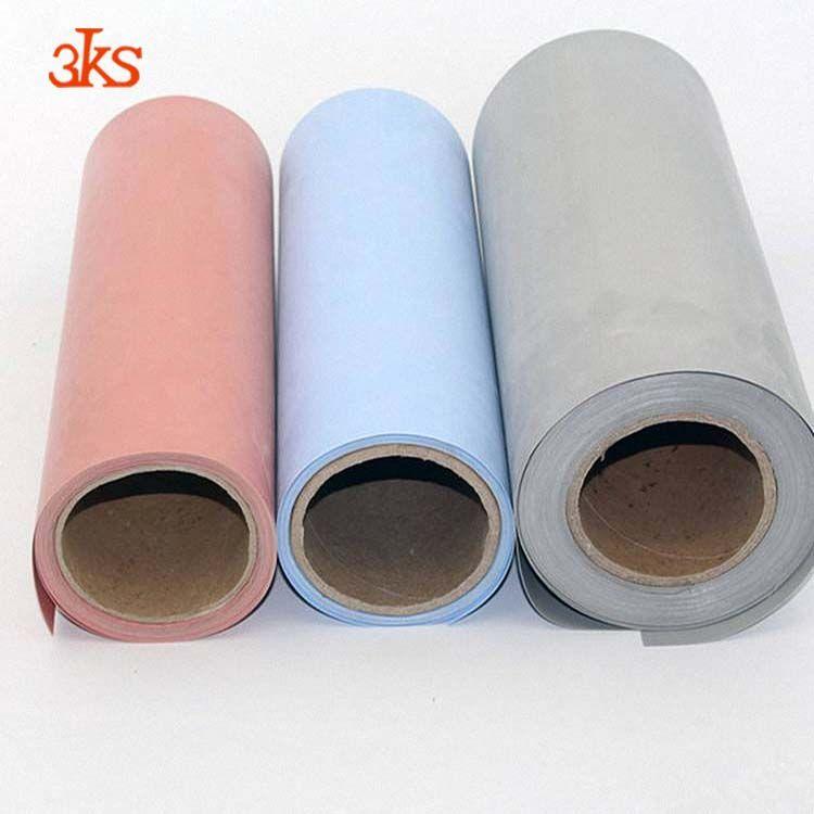 Insulation Rubber Sheet おしゃれまとめの人気アイデア Pinterest Shine Deng 画像あり