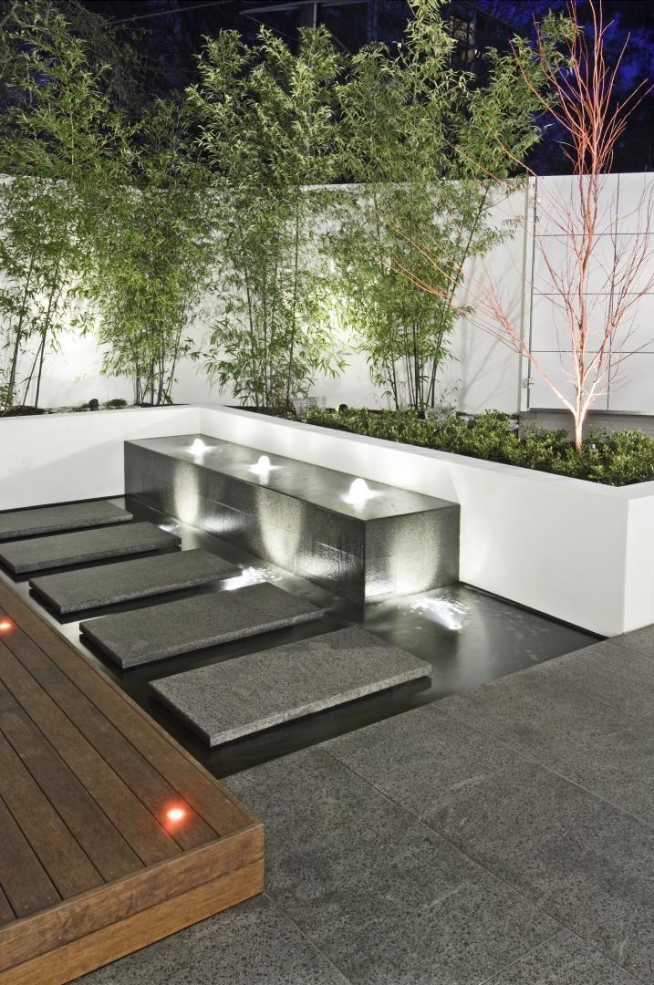 Wall Planters Amazon