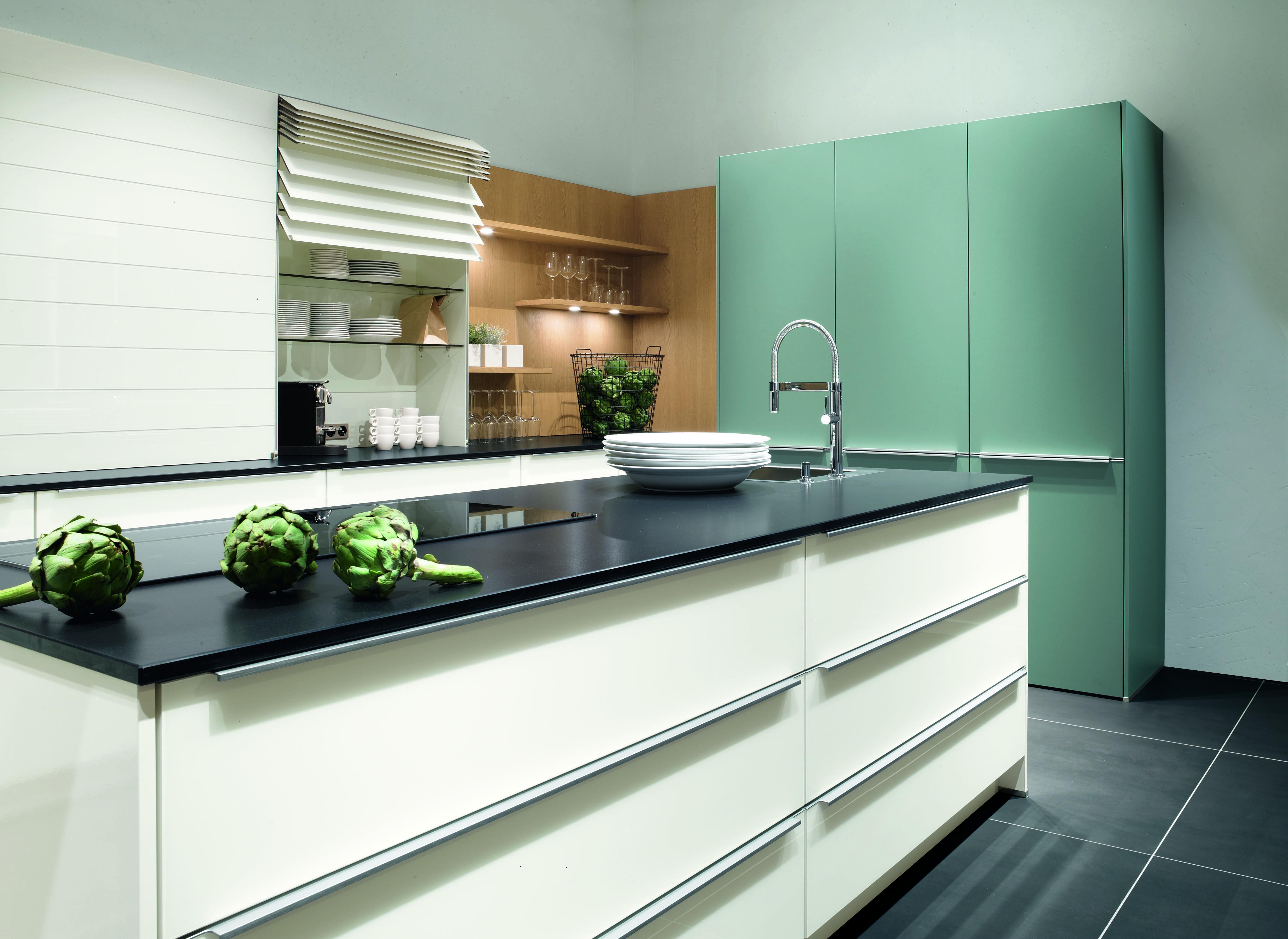 küchenplana beste bild oder bfdddcedfaf jpg