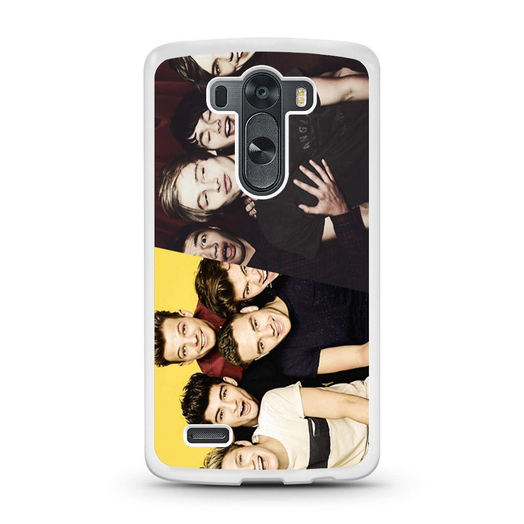 Pin on phone cases for lg 3