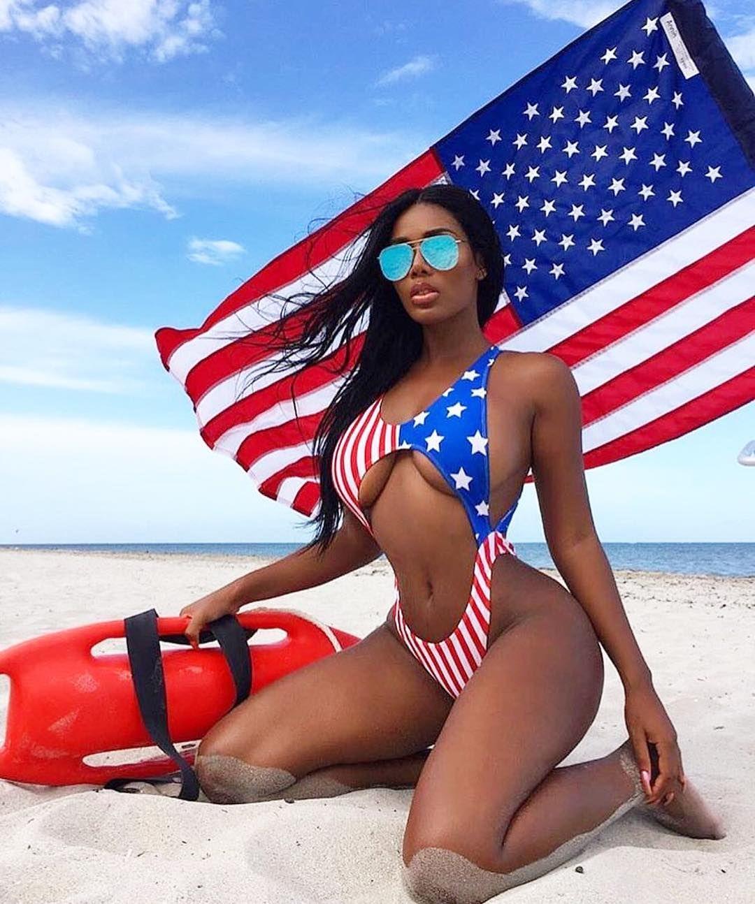 09a78a02713 OMG Swimwear #OMG #omgswimwear #omgmiamiswimwear #miami #swimsuits #bikini # swimwear