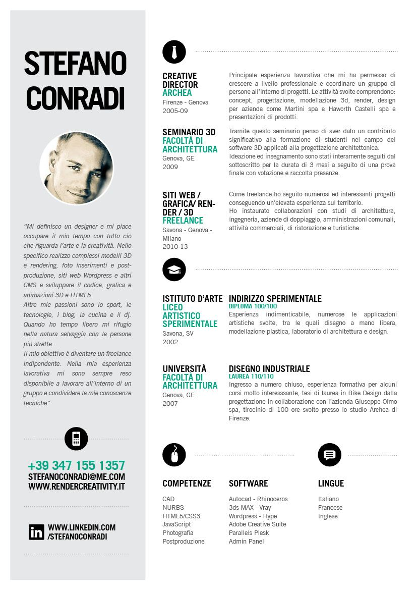resume design  design  graphicdesign  designinspiration