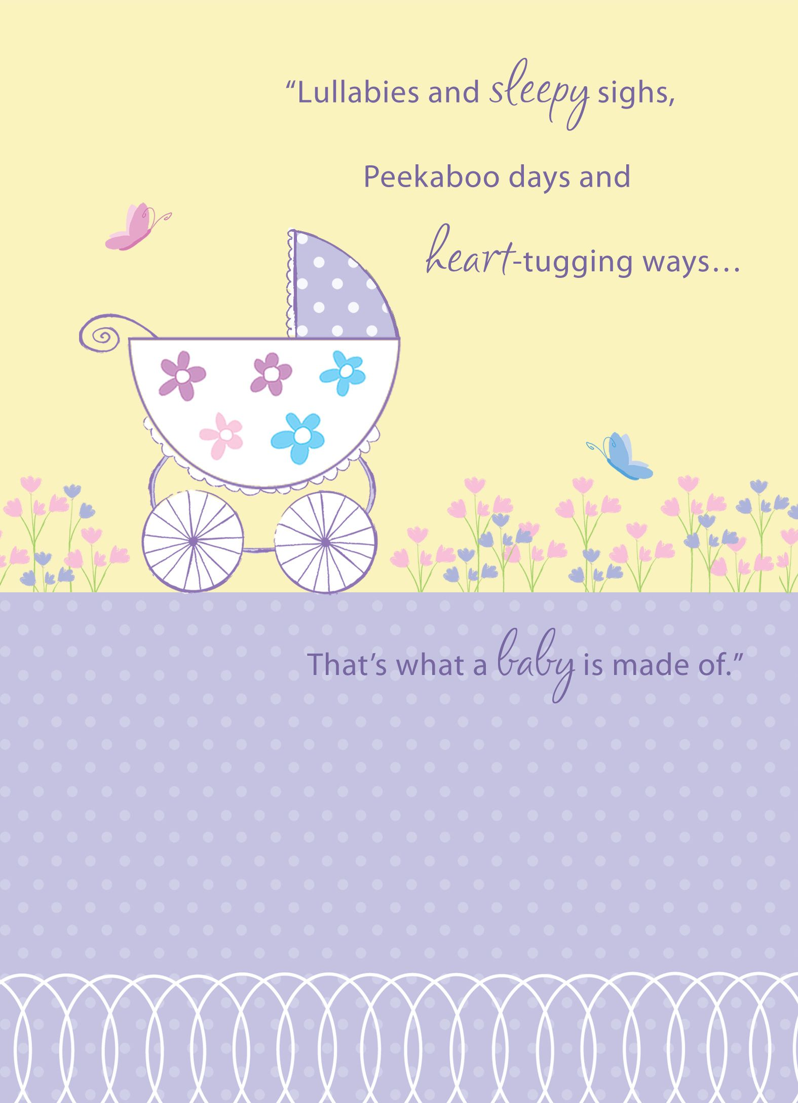 Special deliveryyour new bundle of joy has arrived babyshower special deliveryyour new bundle of joy has arrived babyshower congratulations kristyandbryce Image collections