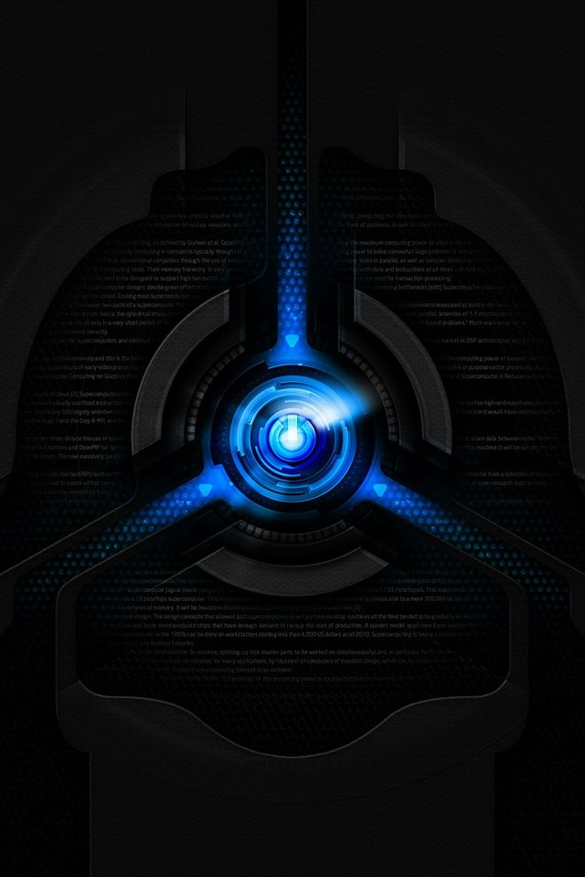 Cool Iphone Wallpaper Portal In 2020 Technology Wallpaper Android Wallpaper Best Iphone Wallpapers