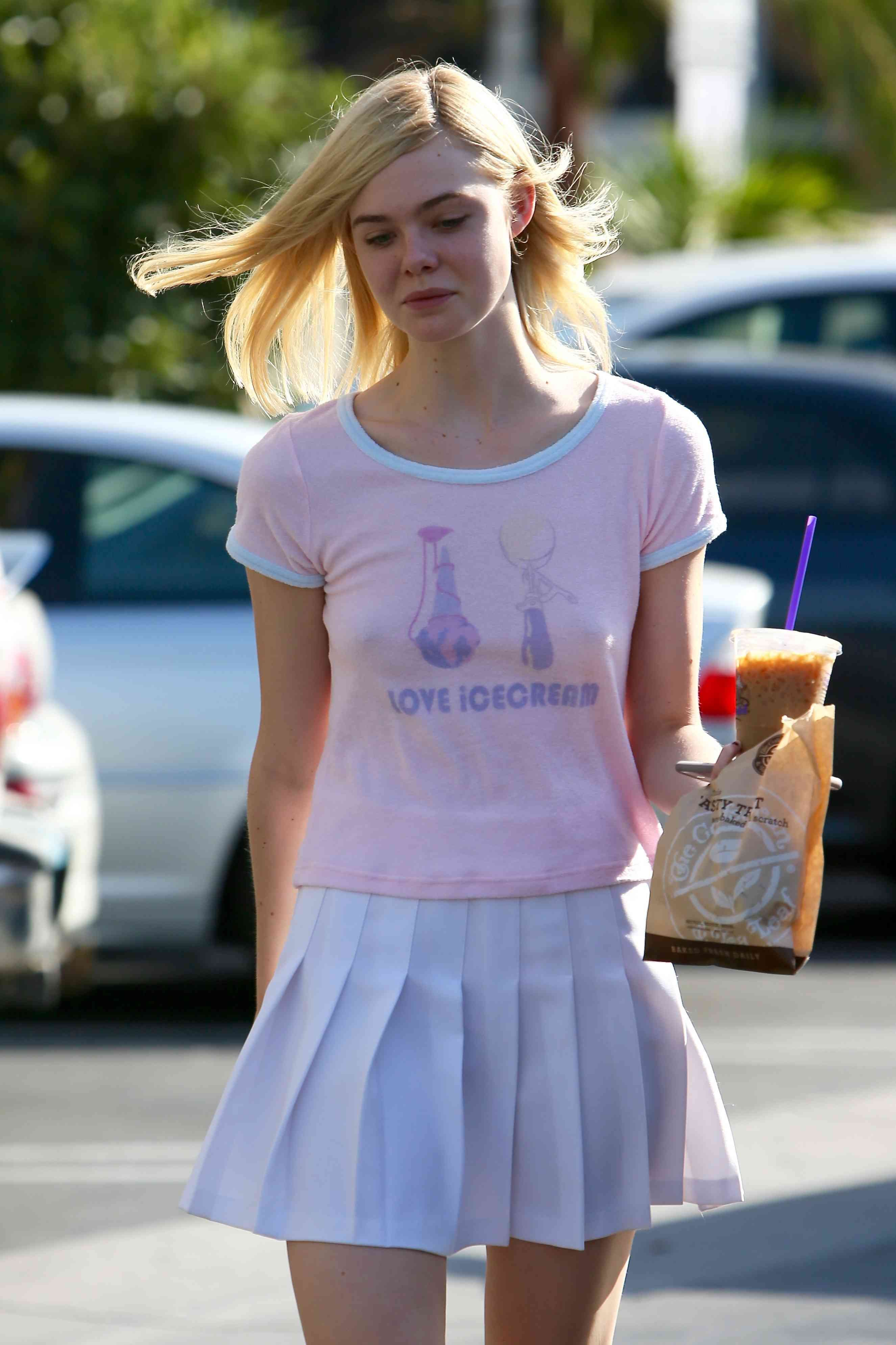 elle fanning instagram - Yahoo Image Search Results | Elle ...
