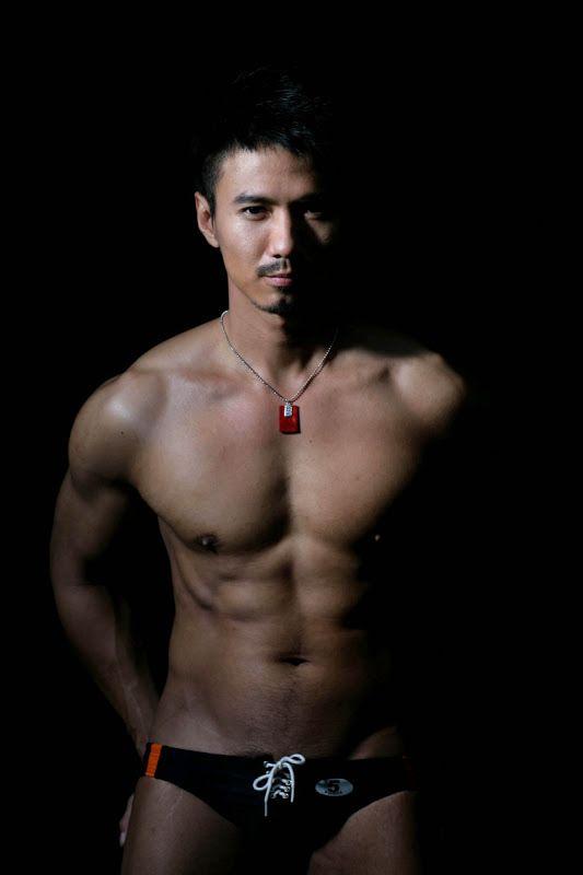 naked malay malay guys