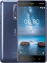 Guide] How To Root Nokia 8 Without PC | Root Guide