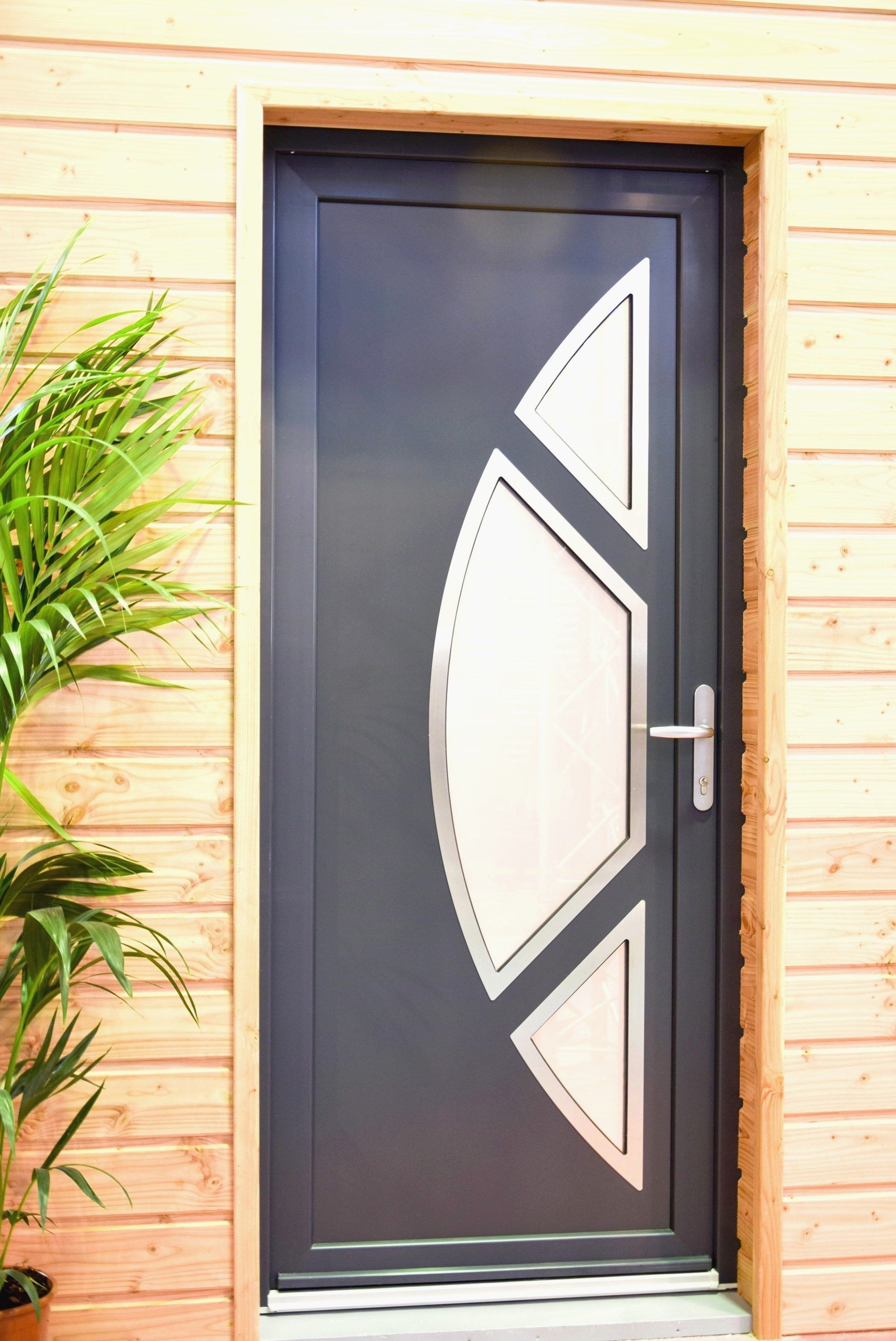 Awesome Baie Vitree Castorama Cool Furniture Doors Decor