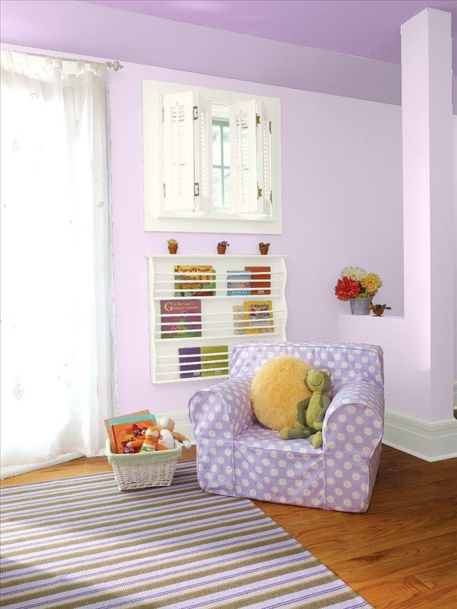 Room · Design Your ... & Find Your Color | Benjamin moore Lavender bathroom and Bedrooms