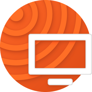 Gusher screen broadcaster 1. 0. 8 download apk for android aptoide.