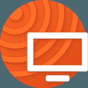 Gusher - Screen Broadcaster APK Download | downloada2z