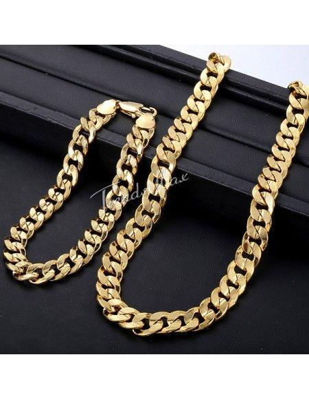 bracelets plaque or pas cher bijoux la mode. Black Bedroom Furniture Sets. Home Design Ideas