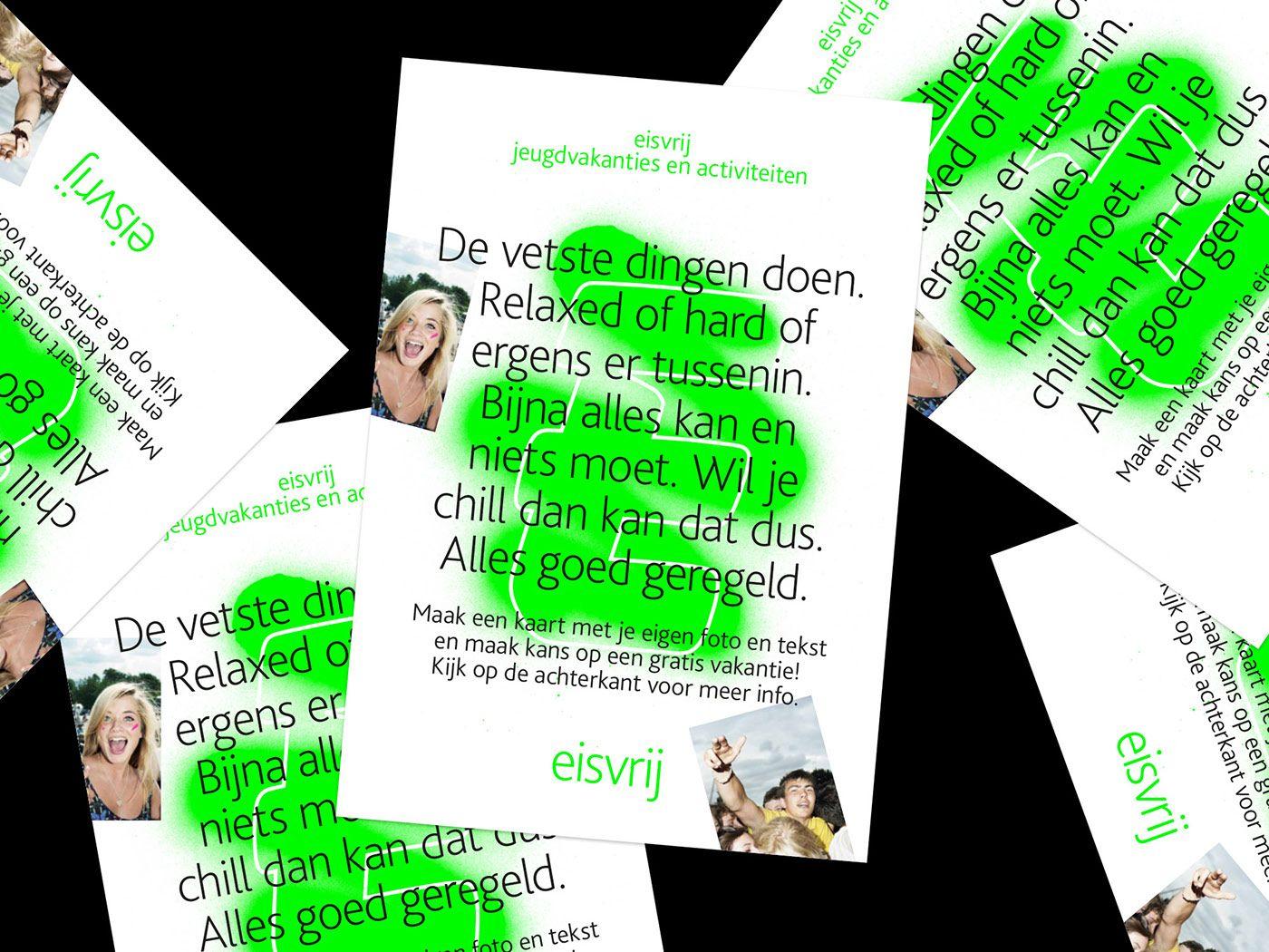 Eisvrij on Behance   / editorials / covers   Pinterest   Behance
