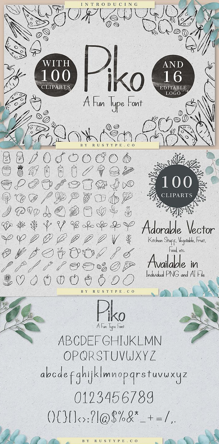 Download #affiliate This is our latest product called Piko, kind of ...