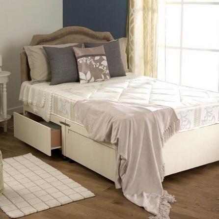 Best Star Divan Set Divan Sets Beds For Sale Retro Bed 400 x 300