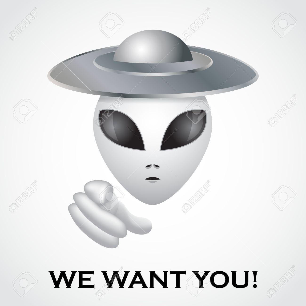 a3a84a6ebcf181 Hey alien hats quite a sombrero you got there humor jpg 1300x1300 Alien  sombrero